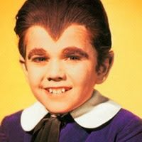 Image result for funny hairlines | Funny hairlines ...