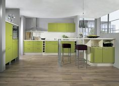 green kitchens kitchen red kitchen cabinets yellow kitchen bath kitchen showroom long island kitchen cabinets tiles