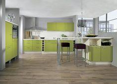 green kitchens kitchen red kitchen cabinets yellow kitchen bath kitchen showroom long island kitchen cabinets tiles