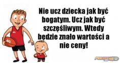 Nauka :) www.pocisk.org