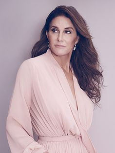 Kim Kardashian confronts Caitlyn Jenner about comments the transgender star made during a Vanity Fair interview concerning Kris, Kylie and Kendall Jenner. Bruce Jenner, Kris Jenner, Kardashian Jenner, Kendall Jenner, Kardashian Girls, Kourtney Kardashian, Ted, Content Management System, Latest Celebrity Gossip
