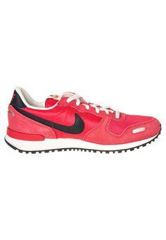Nike Sportswear - VORTEX - Sneaker - hyper red/dark obsidian