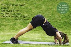 ćwiczenie nr 3 www.dscpoznan.pl/cellRESSET www.facebook.com/DSCPoznan