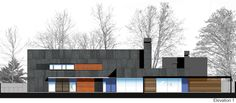 DC House by Geza   HomeDSGN