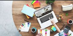 Transforming a business in a way that could increase the client's reach is quite challenging for most enterprises. You need to invest in web design in order to change its infrastructure so that the business can grow, develop and reap fruitful results.