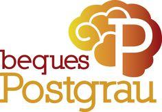 L'Ajuntament de Sueca s'adhereix al programa de pràctiques de Postgrau de la Diputació de València