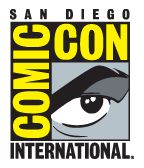 Comic-Con 2014 Coverage Starts Now! - http://videogamedemons.com/events/comic-con/comic-con-2014-coverage-starts-now/
