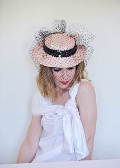 Yvonne in Blush Dressed To Kill, Blush, Crochet Hats, Boutique, Lady, Collection, Dresses, Fashion, Film Noir