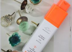 Designed as a potent vitamin C treatment, Drunk Elephant C-Firma Day Serum promises to firm and brighten — if you can get a fresh bottle.