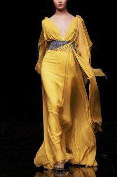 What Princess Arianne would wear, Hanna Touma