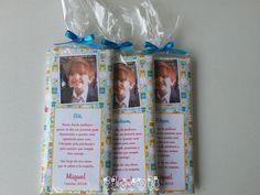Chocolate personalizado com foto para o Dia do Mestre  :: flavoli.net - Papelaria Personalizada :: Contato: (21) 98-836-0113 - Também no WhatsApp! vendas@flavoli.net