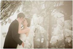 Plum Pretty Photography   Colorado Springs Wedding Photography   Younger Ranch   Colorado Winter Wedding   Colorado Mountain Wedding Photography