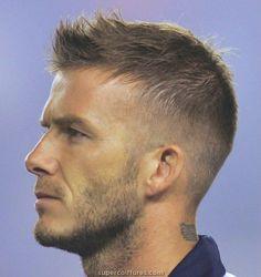 24 meilleures images du tableau Coupe homme cheveux fins