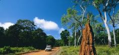 Great barrier reef #ecotourism #Queensland #Australia