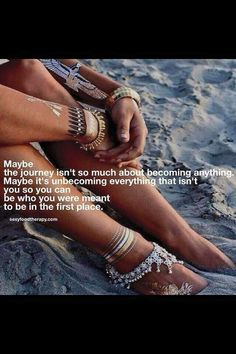 K Can You Be, Are You Happy, Sound Healing, Food For Thought, Happy Life, Favorite Quotes, Journey, Wisdom, Notes