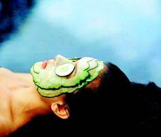 Top remedies to treat peeling skin due to sunburn | DIY Health