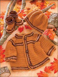 https://www.facebook.com/CrochetMagazine/photos/a.417186892123.190263.234676912123/10152237247412124/?type=1