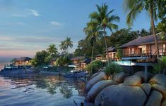 (The Residence Bintan, Indonesia) THE TOP 70 LUXURY HOTEL OPENINGS OF 2017  THE Master List @travelplusstyle via @topupyourtrip   It's more than seventy, actually. It's seventy plus a bunch. Honestly, with all the additional mentions and extra links, it's over twice that number. Well, all you need to know is this: it's the ultimate collection of the most anticipated new properties in the luxury hotel industry.