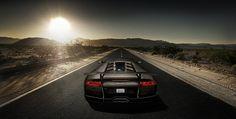 car photography lamborgini SV by Tim Wallace Lamborghini Murcielago Sv, Car Photography, 16th Century, Bugatti, Motor Car, Winchester, Light In The Dark, Cool Cars, Super Cars