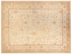 Arzu Studio Hope Heritage Rugs Pinterest Studios Rugs And