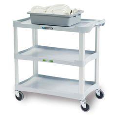 Economy Cart , weight capacity 300 lbs
