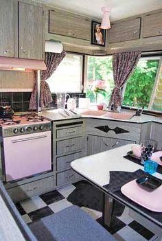 small kitchen corner sink