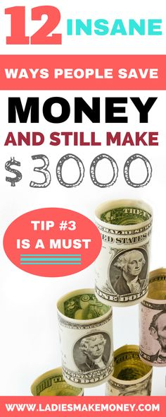saving money tips | saving money ideas | frugal living ideas | frugal living for beginners | frugal living hacks | get out of debt | save money DIY ideas | save money hacks | millennial. Saving money on a budget by living a frugal life | Pay off debt by making more money fast. Saving money tips | Make money online as a mom | Frugal living for beginners tips | saving money hacks | Make money from home | online jobs for stay at home moms | How to make money for a stay at home mom | Make extra…