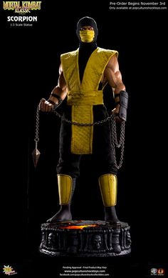 Mortal-Kombat-Scorpion-13-Scale-Pop-Culture-Shock