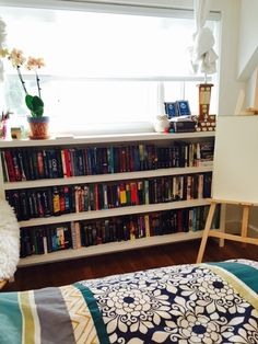 "mayareads: "" my room is my favourite place in the entire world. """