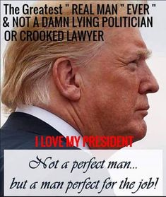 Keep fighting the fight President Trump! 🇺🇸 May God Bless You! I Love America, God Bless America, Donald Trump, Trump Is My President, Vote Trump, President Quotes, Pro Trump, Greatest Presidents, First Lady Melania Trump