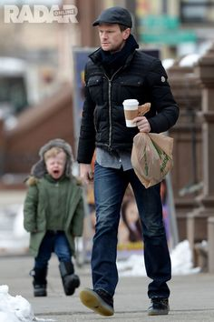 Don't worry Neil Patrick Harris, we've all been there. Just not with a bunch of cameras taking pictures.