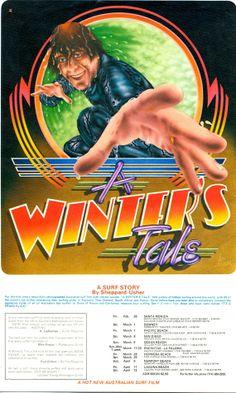 http://www.etsy.com/listing/54695099/vintage-surf-movie-handbill-1977
