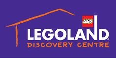 Image result for legoland discovery center