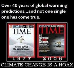 (2506) Twitter   Climate change is part of the globalist, UN, Agenda 2030, take over plan 'excuse' for land grabs, water grabs,  and forcing people into overcrowded tiny cities (controlled by globalists of course). Capitalism for the bosses, communism for the masses.