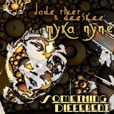 """DEF!NITION OF FRESH : Jade River & Deeskee - Something Different feat. Myka 9...iStillLoveHER sends the track """"Something Different"""" by Jade River & Deeskee featuring Myka 9."""