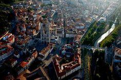 Burgos :)