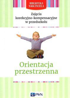 Montessori, Education, Words, Art, Therapy, Speech Language Therapy, Literatura, Art Background, Kunst