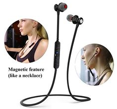 Headphone earbuds with volume control - headphones with mic for ipad
