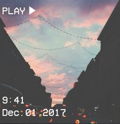 Every once in a while the sun will shine bright; and fill the sky with joy. Sky Aesthetic, Aesthetic Images, Aesthetic Backgrounds, Retro Aesthetic, Aesthetic Grunge, Aesthetic Wallpapers, Aesthetic Pastel, Fotografia Retro, Selfie Foto