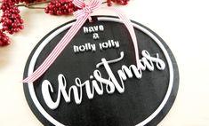 weihnachtliche, festliche Dekoration Shop, Old Wood, Christmas, Gifts, Dekoration, Store