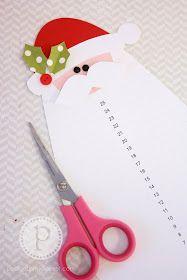 Pebbles In My Pocket Blog: Let the Countdown Begin: Christmas