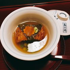 #懐石料理 #kaiseki  #kyoto by rebe925