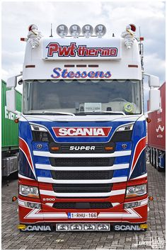 i-TSF17+Scania+S500+PTW+Thermo.jpg 600×900 pixels