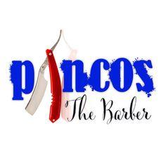 PANCOS The Barber