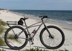 http://www.bikeforums.net/beach-cruisers/887410-show-me-your-cruiser.html#post15597721