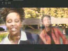 Brandy - I'm Missing You (4rm the Set It Off Sdtrk)..Loved Set it off :)