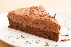 http://receitasnacozinha.com.br/receita-de-bolo-mousse-de-chocolate-sem-ovos/