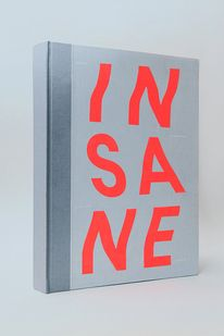 http://www.silkbook.com/mall_image/bk/kk0340245.jpg — Designspiration