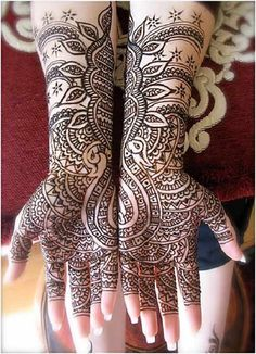 Mehndi designs+bridal mehendi designs+mehendi+best mehendi designs+beautiful mehendi designs5