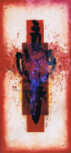 Abstract Fine Art Gallery ~ The Paintings by Allan Rodewald Fine Art Gallery, Paintings, Abstract, Artist, Artwork, Summary, Work Of Art, Painting Art, Painting